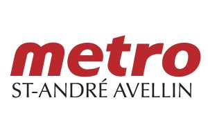 Metro Saint-Andre-Avellin