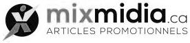 MixMidia