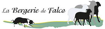 La Bergerie de Falco